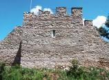 Кула 5