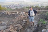 Доц. д-р Трайче Нацев, консултант по реставрацията
